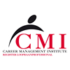 CMI register loopbaanprofessional